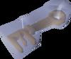 Enchanted key detail.png