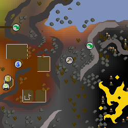 Fossil Island mine map.png