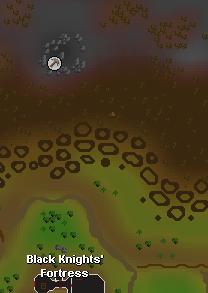 Southwestern Wilderness mine map.png