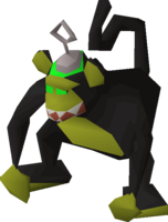 Maniacal monkey.png