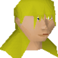 Kourend Kebos Achievements Old School Runescape Wiki Fandom Kzclip.com/video/zglfra84_s8/бейне.html almost all diary a quick look at some of the more notable rewards offered from the achievement diaries released last. kourend kebos achievements old