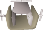 Granite clamp detail.png