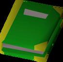 Book of balance detail.png