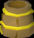 Bucket helm (g) detail.png