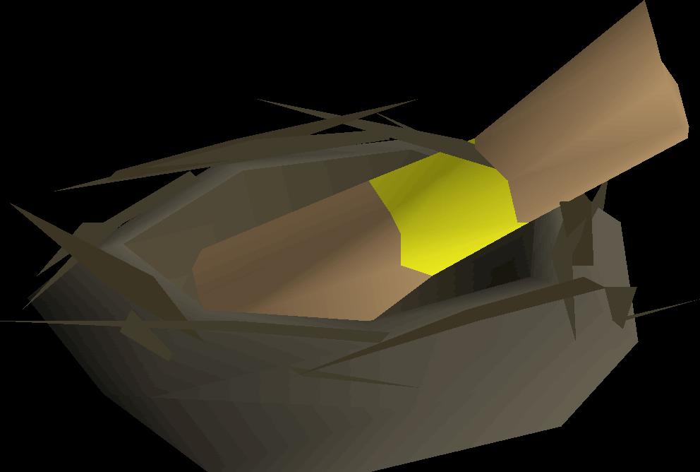 Clue nest (elite)