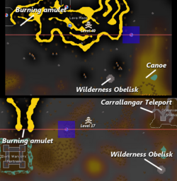 Revenant Caves location.png