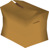 Amylase pack detail.png