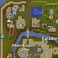 Cassie location.png