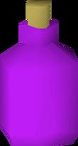 Purple dye detail.png
