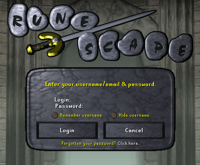 Remember username, tooltips, and Wilderness Wars! (1).png