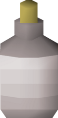 Silver paint detail.png