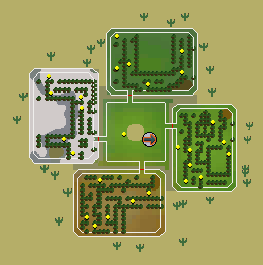 Sorceress's Garden map.png