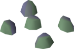 Amylase crystal detail.png