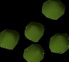 Herb seed detail.png