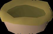 Raw mud pie detail.png