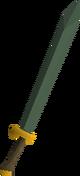 Adamant 2h sword detail.png