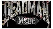 Dev Blog: Deadman Overhaul