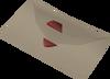 Letter (Jorral) detail.png