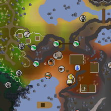 Loom map (Fossil Island).png