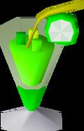 Short green guy detail.png