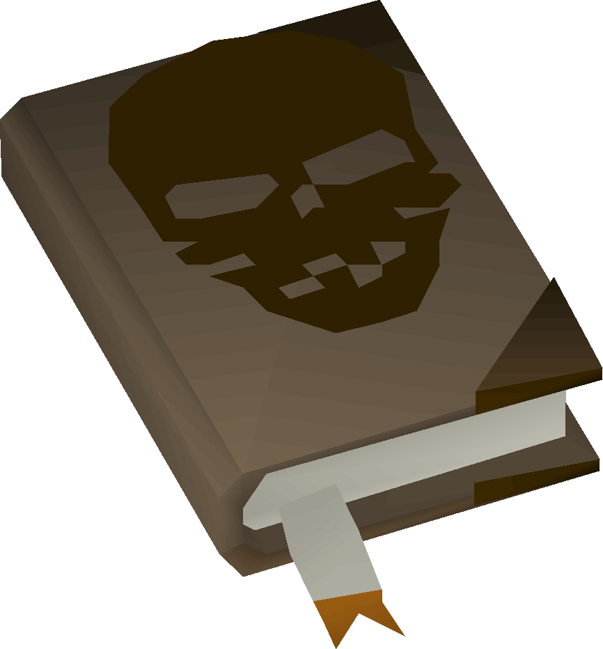 Tarn S Diary Old School Runescape Wiki Fandom The kourend & kebos achievement diary is a new diary that covers the regions of both great kourend and the kebos lowlands. diary old school runescape wiki fandom