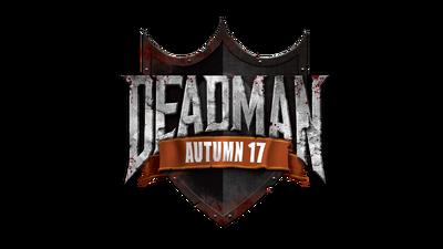 The Deadman Autumn Invitational, and Winter Season. (1).png