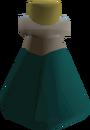 Hunter potion detail.png