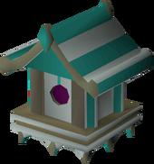 Magic bird house detail.png