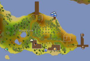 Musa Point map.png