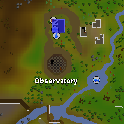 Observatory professor location.png