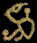 Rashiliyia's Tomb map.png