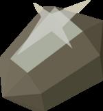 Shadow diamond detail.png