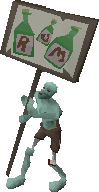 Zombie protester.png