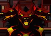 Dev Blog: Abyssal Weapons
