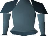 Rune platebody