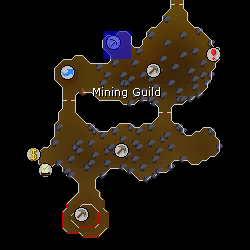 Yarsul location.png