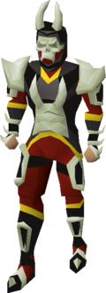 Shayzien armour (5) equipped.png