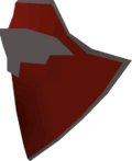 Shield right half detail.png