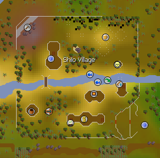 Shilo Village map.png