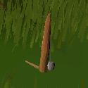 Bird Snare failed