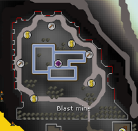 Blast mine map.png