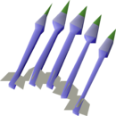 Blurite bolts (p) detail.png