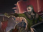 Clan Wars is here! newspost.jpg