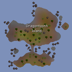 Dragontooth Island map.png