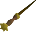 Master wand detail.png