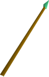 Mithril spear(kp) detail.png