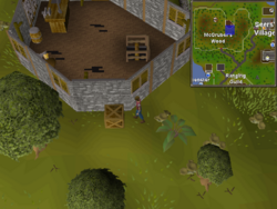 Map clue solution McGrubors.png