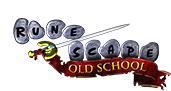 Dev Blog: Old School Website