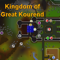 Knight of Varlamore location.png