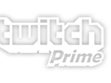 Update:Twitch Prime Offer - Free One Month Membership
